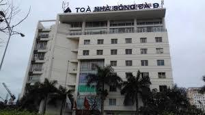 Thay đổi địa điểm làm việc tại Hà Nội