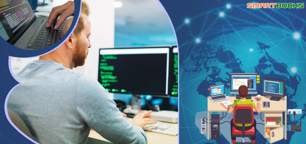 Tuyển dụng: Trưởng phòng phát triển phần mềm (Chief Technology Officer (PHP, Laravel)- Up to 2500$)- Tháng 06 năm 2021