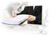 Description: http://smartbooks.vn/media/fck/image/sanpham/chungtusosacj.jpg
