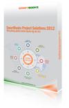 Phần mềm Quản lý dự án SmartBooks Project Solutions