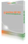 Phần mềm kế toán doanh nghiệp nhỏ và vừa SmartBooks SME 2013